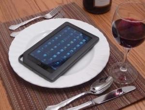 tabletablet
